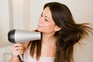 best-selling-hair-dryer-amazon