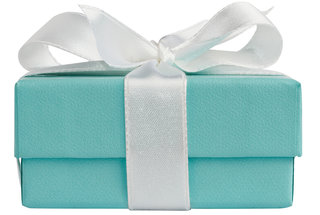 How Much Money Do You Give As A Wedding Gift - Tbrb.info - Tbrb.info