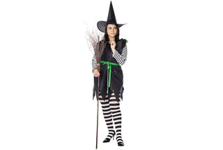 diy-witch-costume