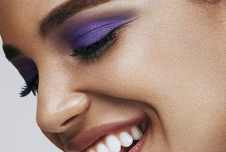 bright-makeup-trends