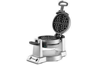best-waffle-maker-buying-guide