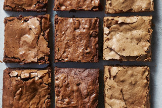 chewy-fudgy-cakey-brownies