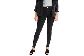 american-eagle-buy-two-get-one-sale