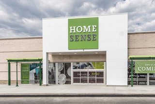 homesense-first-look