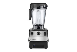 vitamix-sur-la-table-sale