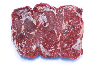 how-to-quickly-thaw-meat