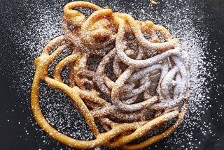 fried-desserts-you-can-make