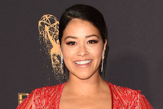 gina-rodriguez-entertaining-tips