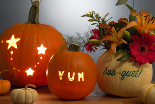 pumpkin-carving-hacks