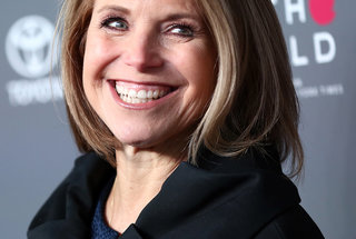 katie-couric-selling-nyc-apartment