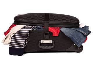ebags-travel-packing-cubes