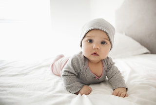 surprising-influence-baby-names