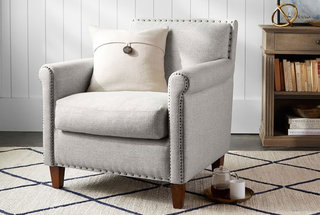 pottery-barn-west-elm-sales