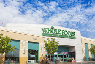 whole-foods-prices-rising