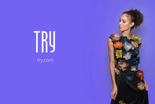 try-clothing-app