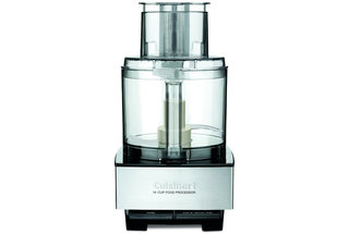 best-food-processor-buying-guide