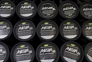 lush-discontinued-products-2018