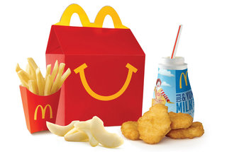healthy-kids-meals-fast-food-mcdonalds-happy-meal