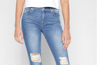 7-for-all-mankind-warehouse-sale