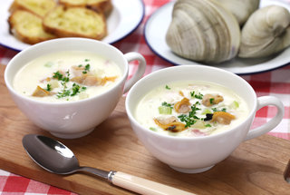 clam-chowder-types-manhattan-new-england