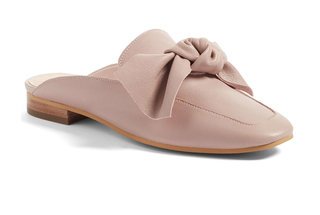 stylish-flats-nordstrom