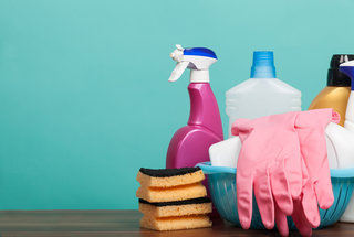 how-to-remove-stains