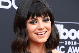 short-hair-with-bangs-and-bobs-mila-kunis