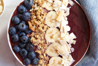 acai-coconut-smoothie-bowl
