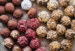 how-to-make-chocolate-truffles
