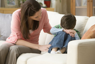 tips-child-anxiety