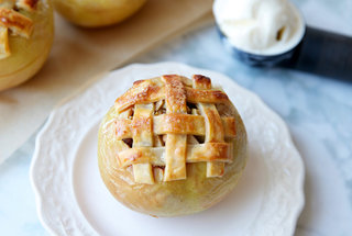 apple-pie-baked