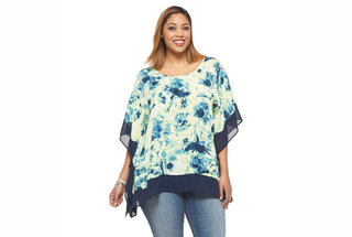 plus-size-clothing-brands