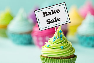 bake-sale-tips
