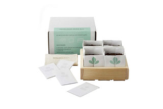 basic-seed-kit-williams-sonoma