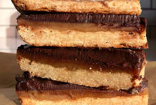 billionaires-shortbread-recipe