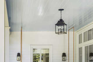 blue-porch-ceiling