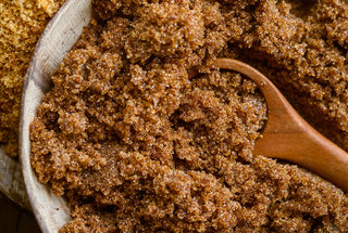 brown-sugar-substitutes