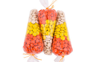 candy-corn-crafts