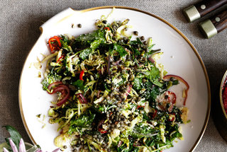 new-take-brussels-sprouts