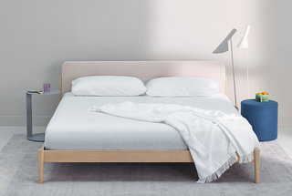 casper-new-wave-mattress