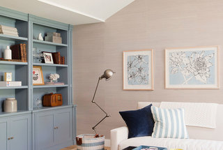 decorating-on-a-budget