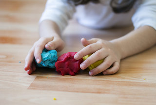 how-to-clean-up-most-annoying-kid-messes