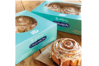 ship-cinnabon-to-anyone