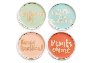 cocktail-party-coasters