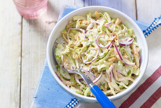 perfect-coleslaw-tips