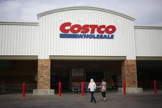 costco-cheaper-than-whole-foods