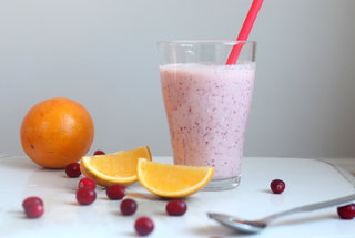 winter-smoothie-recipes