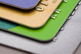 best-travel-credit-cards