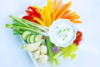 crudite-tips