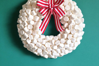 diy-christmas-wreaths